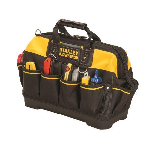 521a00f405 STANLEY 1-93-950 Fatmax® Τσάντα Εργαλείων